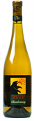 Toasted-Head-Chardonnay
